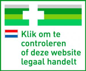 Lijst online aanbieders medicijnen - MijnPil.nu